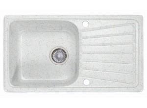Кухонная мойка КМ 81-46