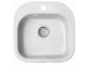 Кухонная мойка КМ 48-49