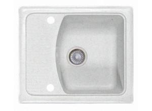 Кухонная мойка КМ 58-50