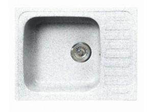 Кухонная мойка КМ 64-49