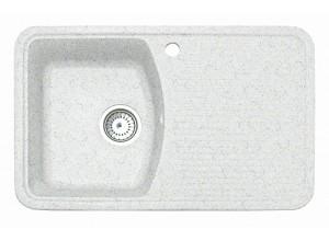 Кухонная мойка КМ 76-47