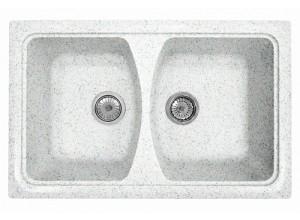 Кухонная мойка КМ 79-50
