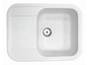 Кухонная мойка КМ 61-47