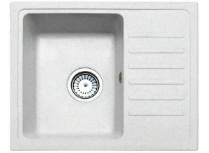 Кухонная мойка КМ 55-46