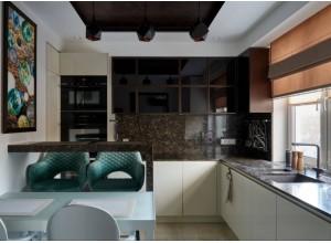 Кухня Аритцо