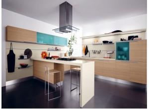 Кухня Фернанд