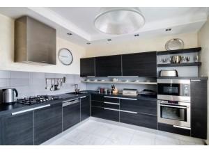 Кухня Делросарио