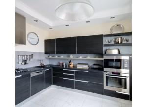 Кухня Симоне