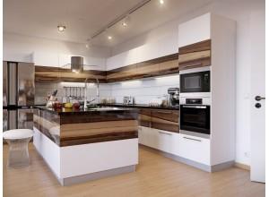 Кухня Гаиа