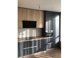 Кухня Валенца