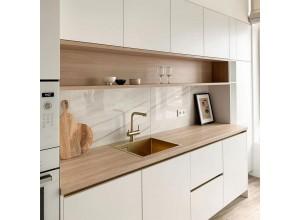 Кухня Айас