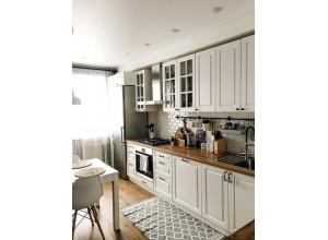 Кухня Бьянцоне