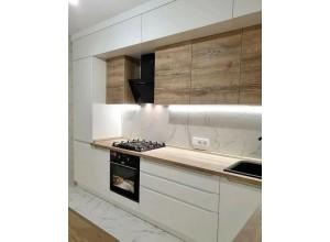 Кухня Авеццано