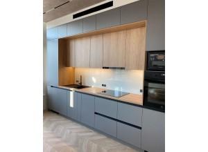 Кухня Гайс