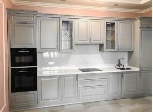 Кухня Агридженто