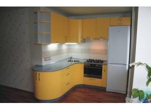 Кухня Аккуаппеза