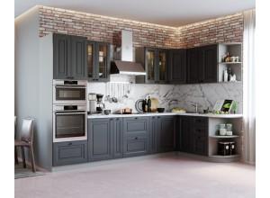 Кухня Каприе