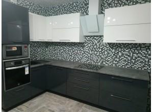 Кухня Капрарола